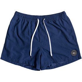 Quiksilver Everyday Volley 15 Short de bain Homme, medieval blue